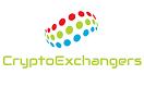 Cryptoexchangers