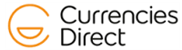 CurrenciesDirect