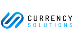 currencysolutions