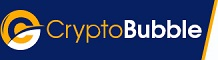 Cryptobubble