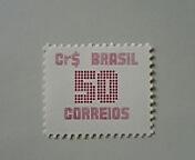 20050829_56889.jpg