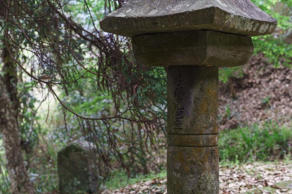 三重町松尾広瀬神社