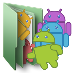 apps box icon2_240.png