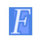 v_font.png