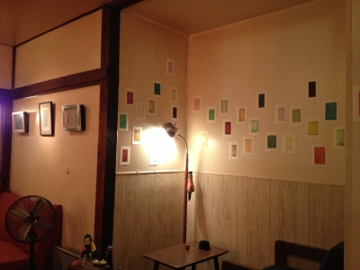 lamp5