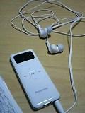 20070210_233601.jpg