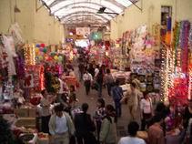 芸景苑市場