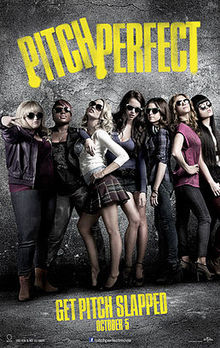 220px-Promotional_poster_for_film_Pitch_Perfect.jpg