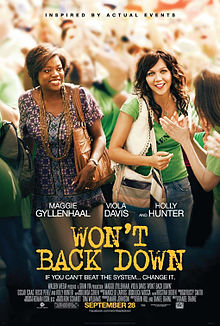 220px-Wont_Back_Down_Poster.jpg