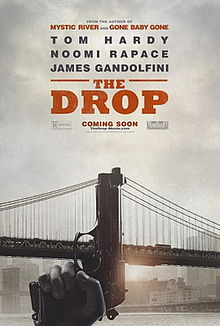 The_Drop_Poster.jpg