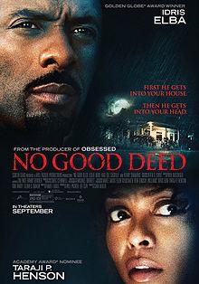 No_Good_Deed_2014_movie_poster.jpg
