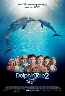 Dolphin_Tale_2.jpg
