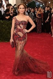 Jennifer-Lopez-2015-Met-Gala-Red-Carpet-Fashion-Atelier-Versace-Tom-Lorenzo-Site-TLO-2.jpg