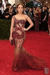 Jennifer-Lopez-2015-Met-Gala-Red-Carpet-Fashion-Atelier-Versace-Tom-Lorenzo-Site-TLO-2.jpg