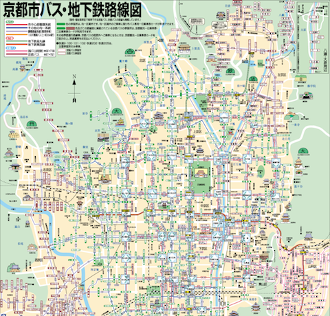 kyoto_bus_map.PNG