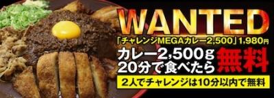 p_challenge2016.jpg