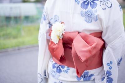 kimononoobiaka_TP_V.jpg