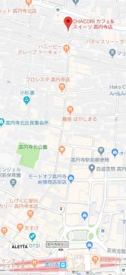 スクリーンショット 2019-07-17 15.04.49.png