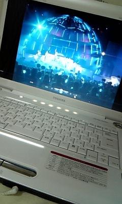 DVC00247.jpg