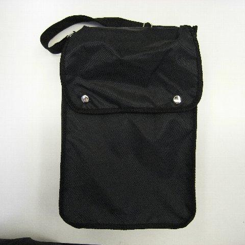 ミネルヴァのEZバッグ
