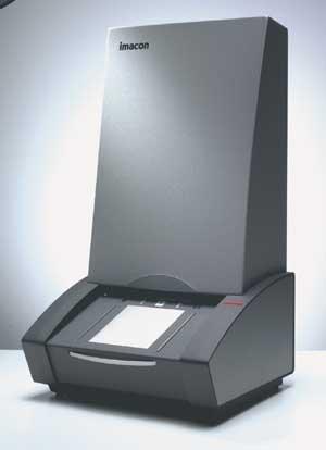 Imacon Flextight Precision III
