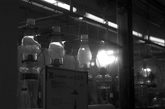 元ランプ商