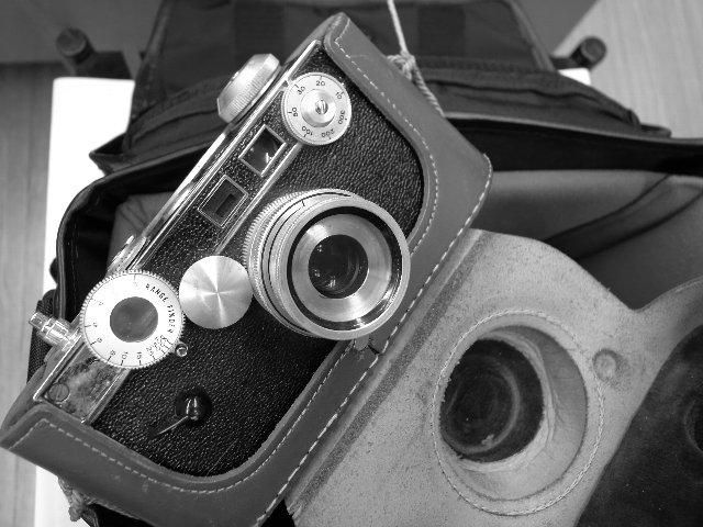 温故知新カメラ その2