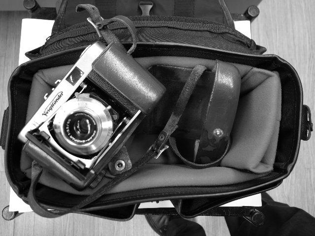 温故知新カメラ その3