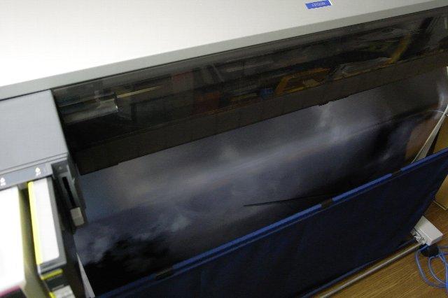 PX-9000