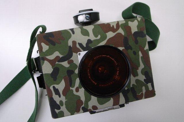 4×5 snapshot