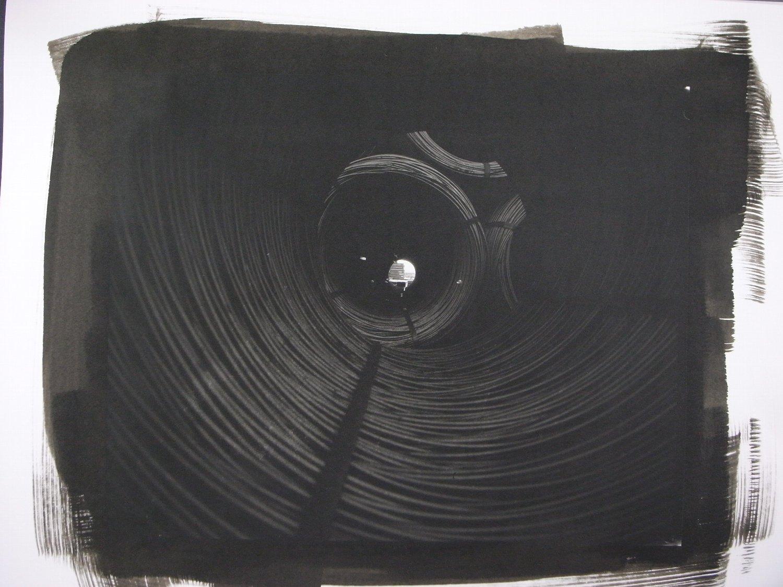 鉄鋼埠頭スチールコイル