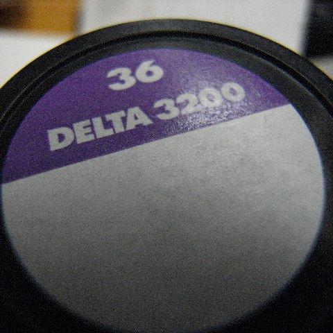DELTA 3200