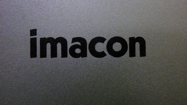 imacon