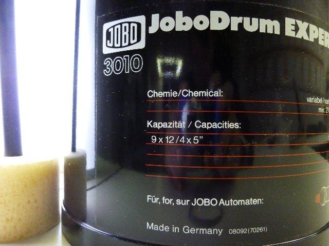 JOBO 3010