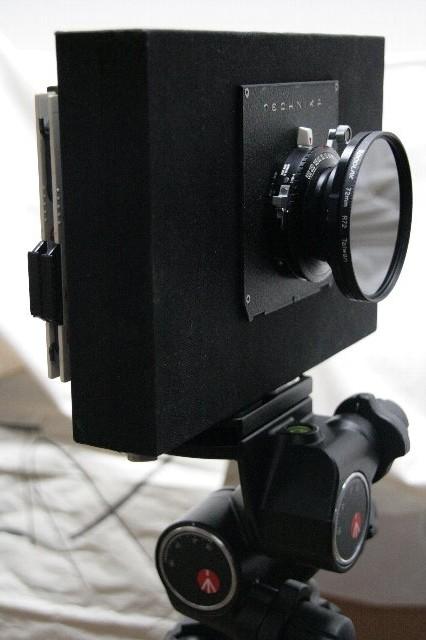 SA47mmMC