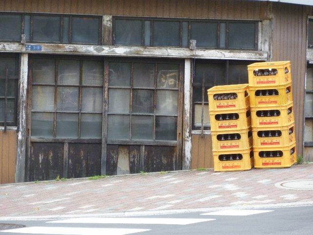 下町の名店と呼ばれ