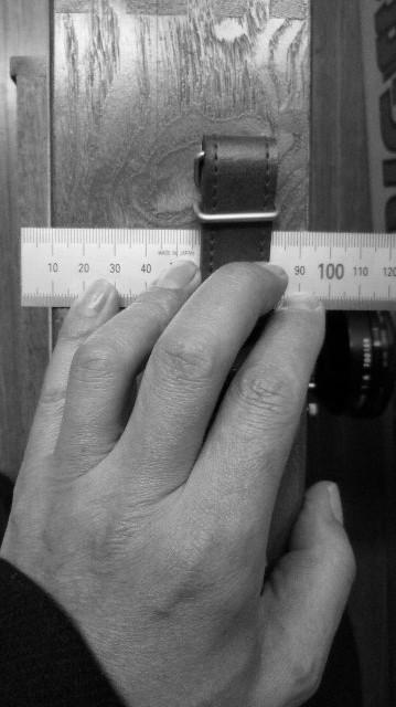 フランジバック120mm