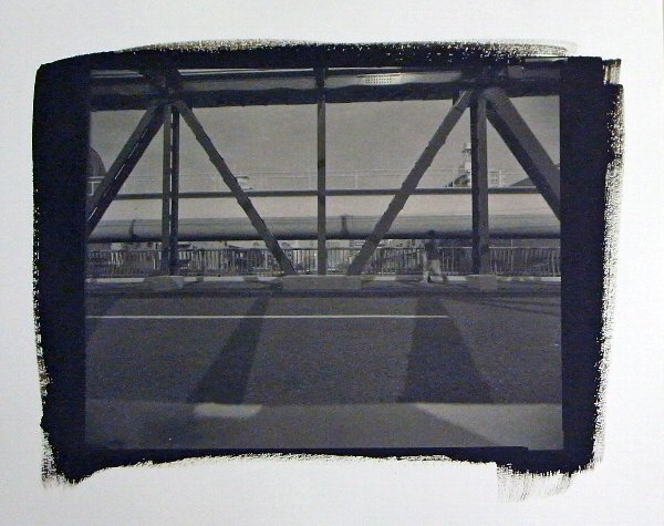 深川鶴歩橋