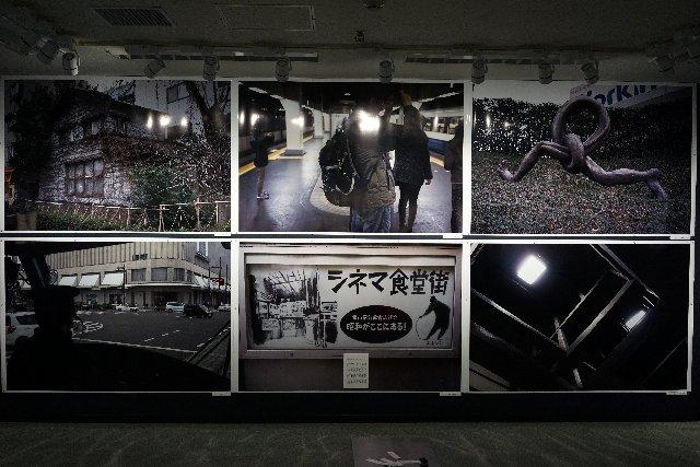 ノンライツRF友の会写真展