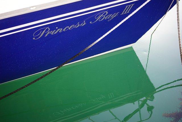 Princess Bay �