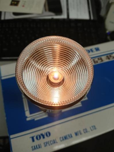 普通の豆電球.jpg