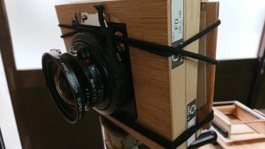 新型4X5カメラ 2.JPG