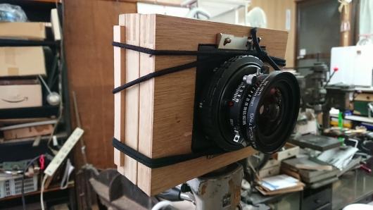 新型4X5カメラ 3.JPG