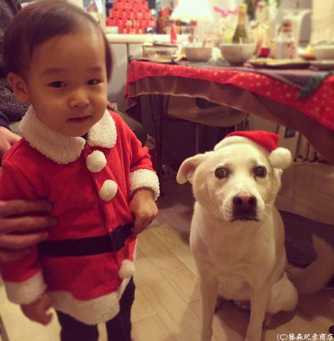 ※クリスマスパーティー