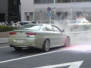 渋谷0929-01