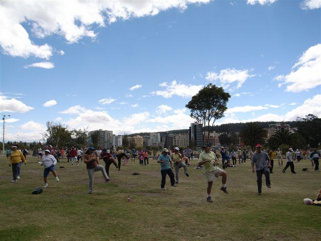 Quito_005