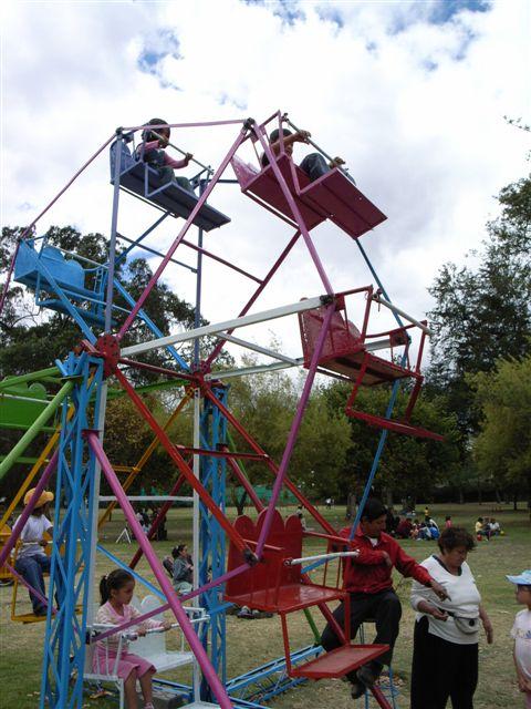 Parque de la Calorina 007