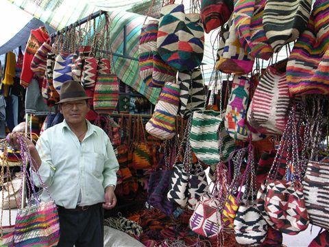 Otavalo 004