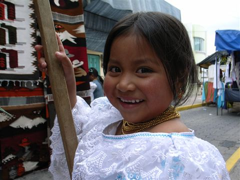 Otavalo 006