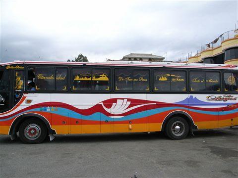 Otavalo 008